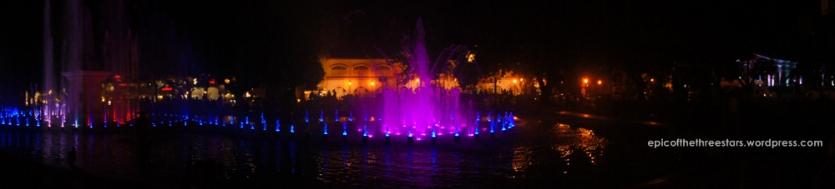 Plaza Salceda