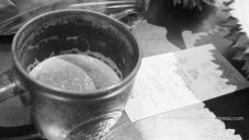 Blugre Coffee Restaurant