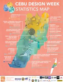 Statistics Map-01